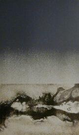 Shoreline Drift